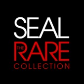 Seal: The Rare Collection
