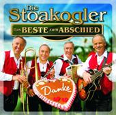 Steirermen San Very Good (Neuaufnahme 2011)