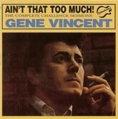 Gene Vincent - Bird Doggin'