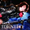 Possibility (Duet With Daichi Miura) - BoA