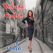 Voilà (Bonus Track Version)-Belinda Carlisle