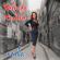 La Vie En Rose - Belinda Carlisle