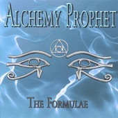 Alchemy Prophet - Gaelic Charm