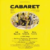Cabaret Ensemble - Cabaret: Finale