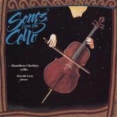 Hamilton Cheifetz & Harold Gray - Pieces en Concert