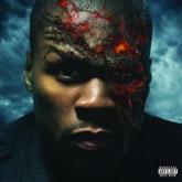 Before I Self-Destruct (Bonus Track Version)
