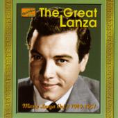 Mario Lanza - The Great Lanza (1949-1951)