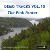 Norsk Noteservice Wind Orchestra - Pink Panter (F5 Show Blow) artwork