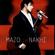 Giorgos Mazonakis - Live