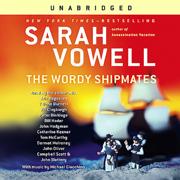 Download The Wordy Shipmates (Unabridged) Audio Book