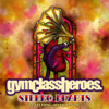 Gym Class Heroes - Stereo Hearts (feat. Adam Levine) artwork