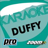 Mercy (In the Style of 'Duffy') [Karaoke Version]