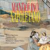 Maria Marì - I Mandolini Di Napoli