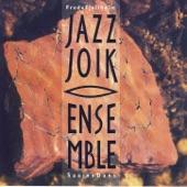 Frode Fjellheim Jazz Joik Ensemble - Saajve Dans