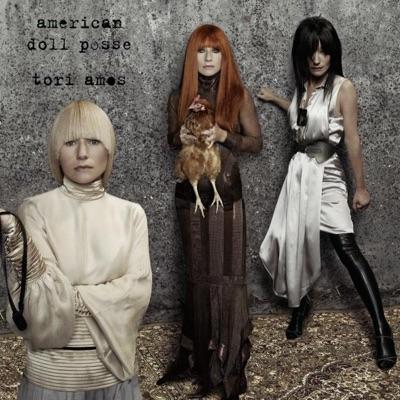 American Doll Posse - Tori Amos