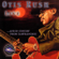 Otis Rush - Live ...And In Concert from San Francisco
