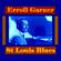 When Your Smiling - Erroll Garner
