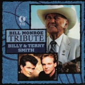 Billy & Terry Smith - Walk Softly On This Heart Of Mine