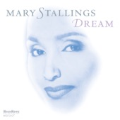 Mary Stallings - That Old Black Magic
