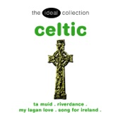 The Ideal Collection - Celtic Vol 4 (The Ideal Collection - Celtic Vol 4)