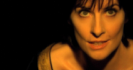"May It Be (""From the Lord of the Rings: The Fellowship of the Ring"") - Enya"