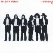 Mama's Pride - Can I Call You a Cab
