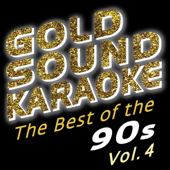 Everybody's Free To Wear Sunscreen [Full Vocal Version] {In The Style Of Baz Luhrmann}  Goldsound Karaoke - Goldsound Karaoke