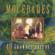 Mocedades - Mocedades: 40 Grandes Exitos