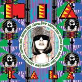 Kala (Bonus Track Version)-M.I.A.