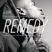 Remedy (feat. Salem Al Fakir)