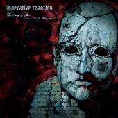 Imperative Reaction - The Longing (For Detachment)