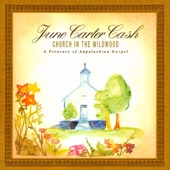 June Carter Cash - The Far Side Banks of Jordan