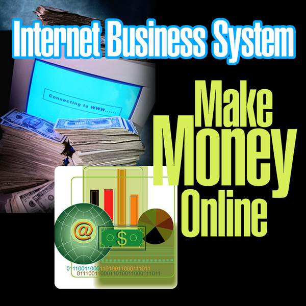 Make Money Online By Internet Business System On Apple Music