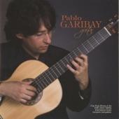 Pablo Garibay - III. Fiesta