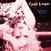 Cyndi Lauper - Shattered Dreams