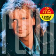 Reim (Deluxe Edition) [Remastered] - Matthias Reim - Matthias Reim
