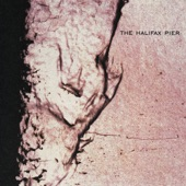 The Halifax Pier - Chance To Leave