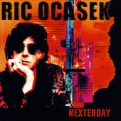Ric Ocasek - Bottom Dollar