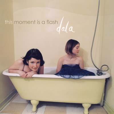 This Moment Is a Flash - Dala