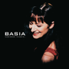 Clear Horizon - The Best of Basia - Basia