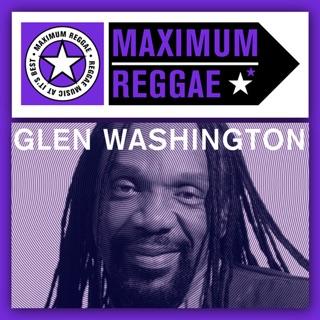 glen washington reggae mix download