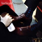 Ian Siegal - Swagger