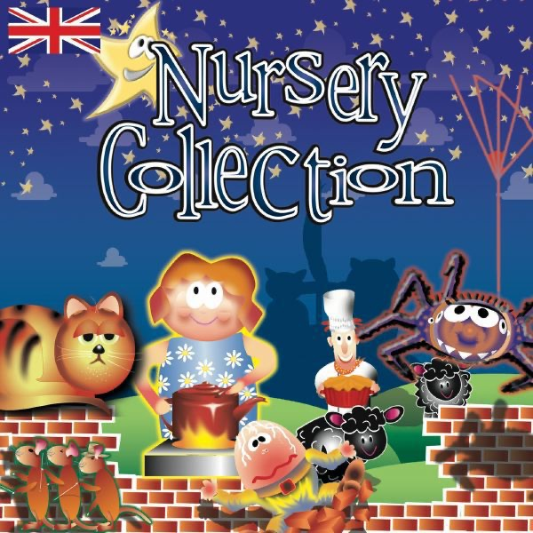 Nursery Collection