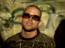 Mamacita - Collie Buddz