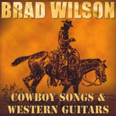 Brad Wilson - Black Coffee At Sunrise