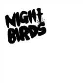 Night Birds - EP
