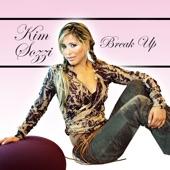 Kim Sozzi - Break Up