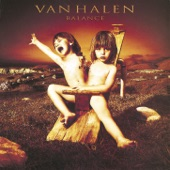 Van Halen - Can't Stop Lovin' You