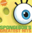 Download lagu SpongeBob SquarePants - SpongeBob SquarePants Theme Song.mp3