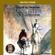 Miguel de Cervantes Saavedra - Don Quijote de la Mancha [Don Quixote]